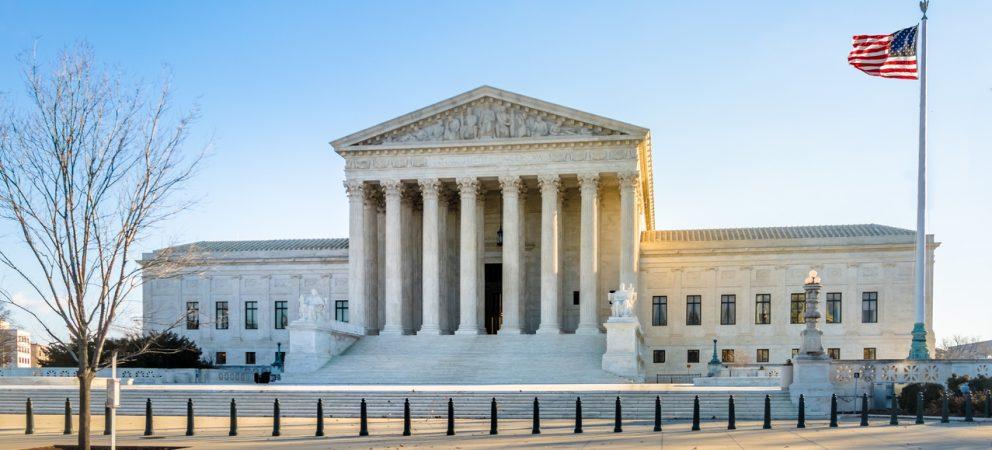 Sales Tax Änderungen werden kommen – Was das Urteil des obersten Gerichtshofs der USA für E-Commerce Händler bedeutet