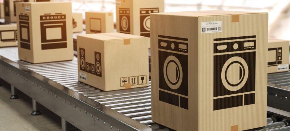 Der Aufstieg des Amazon Marketplace zum größten US E-Commerce Player