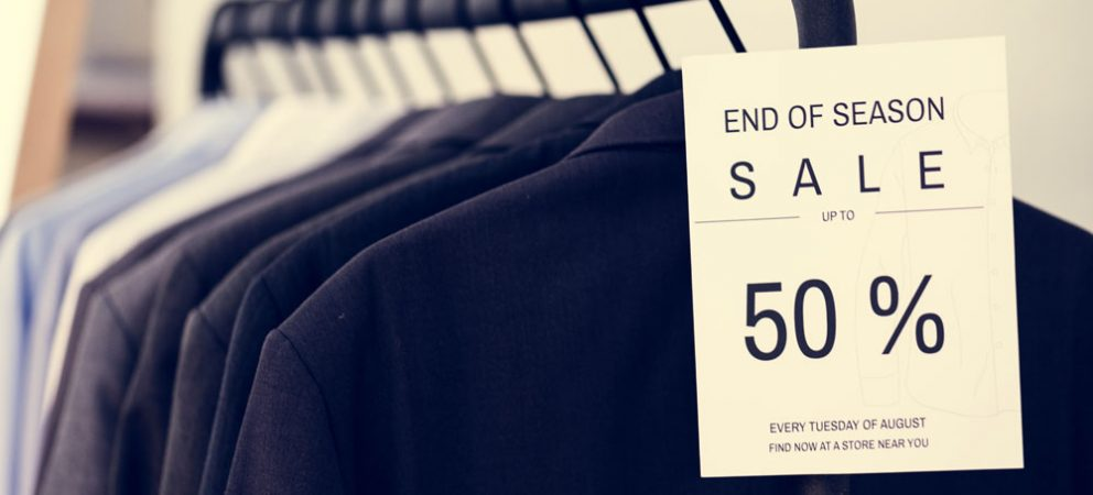 Sales Tax Holidays in den USA