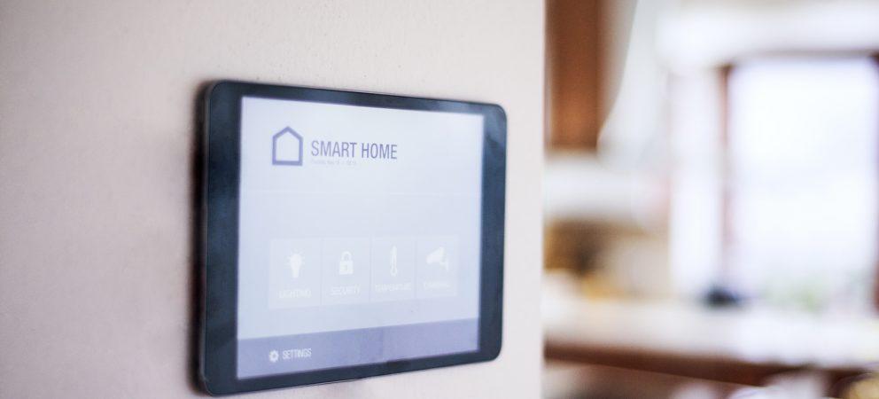 Amazon verkündet Zusammenarbeit mit Realogy, dem größten Vermittler von Wohnimmobilien in den USA