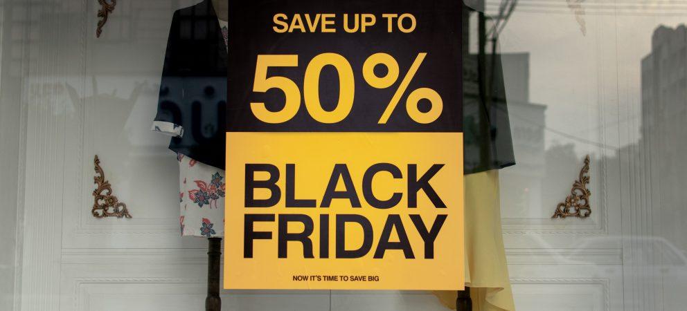 Holiday Shopping in Corona-Zeiten - Was wird sich ändern?
